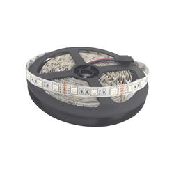 Helios Opto 5050 İç Mekan 3 Çip Şerit Ledler (5 Metre) - 12 Volt