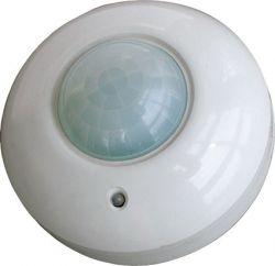 HL 480 360*Sensör Beyaz FOCUS