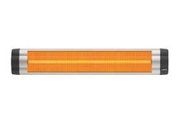 Ufo Star S/30 3000 Watt Infrared Isıtıcı